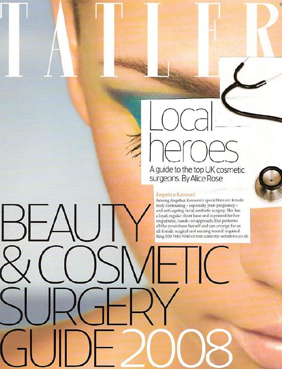 atlas of aesthetic breast surgery pdf