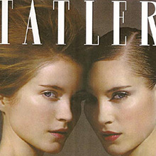 Treatments tested by Tatler, bingo wings, slack skin and stubborn bulges