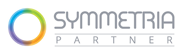 Symmetrie Partnership